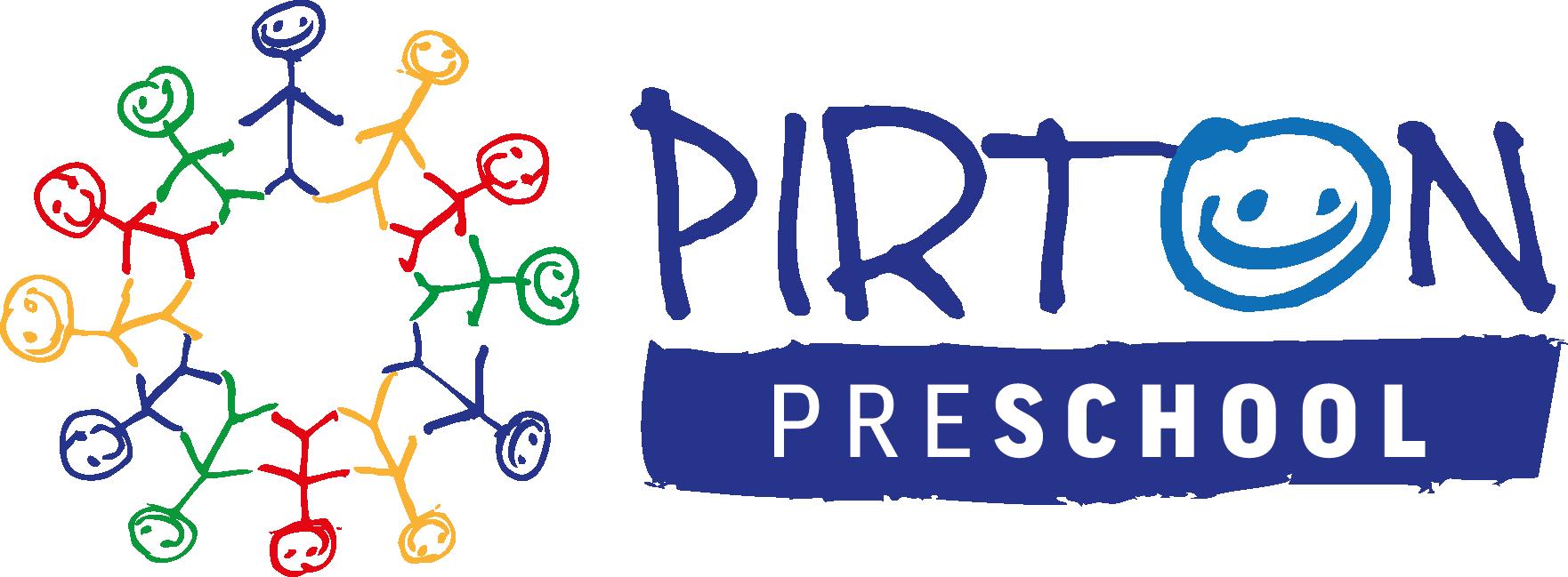 Pirton Pre-School